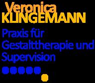 Veronica Klingemann
